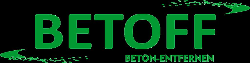 betoff